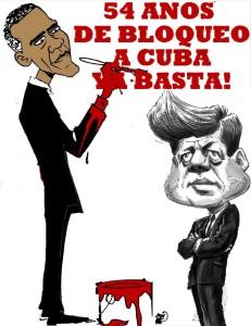 bloqueo jfk obama 54