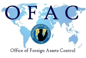 ofac-treasury-623x420