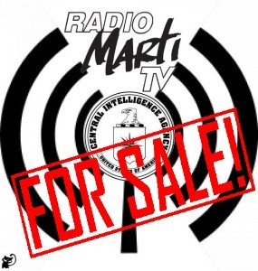 radio-tv-marti-CIA-sale