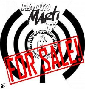 radio-tv-marti-CIA-sale