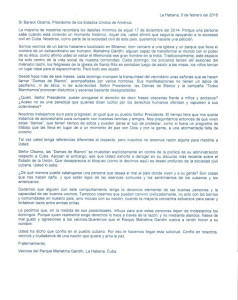 Carta a Obama_Página_1