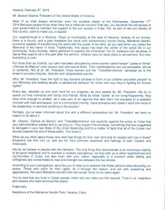 Carta a Obama_Página_2