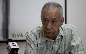 Fernando Martínez Heredia