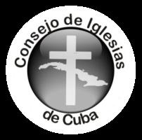 LogoCIC