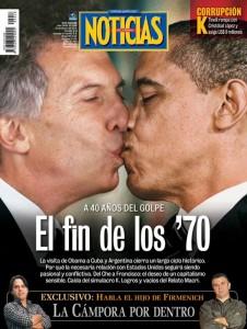 Ultima-tapa-revista-noticias-obama-macri
