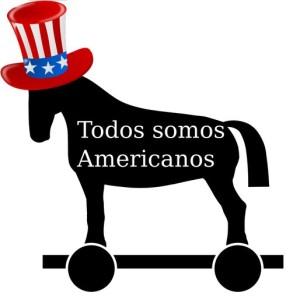 cavallo troia USA