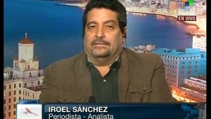 iroel-sanchez