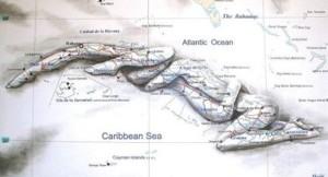 isla-de-cuba