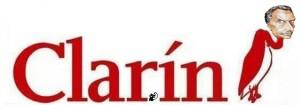 macri clarin
