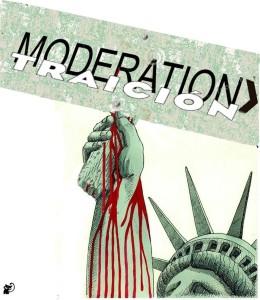 moderacion