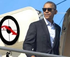 obama-eeuu cuba