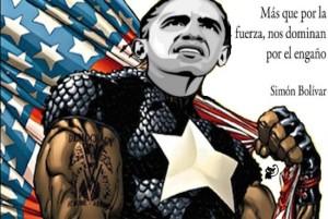 obama heroes.comic