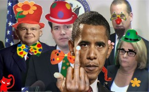 obama mafia_anticubana
