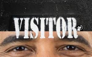 obama visitor