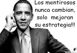 obama.mentira
