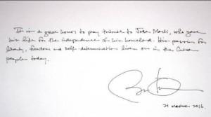 palabras-de-obama-en-libro-de-vista-del-memorial-580x323