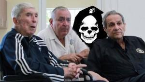 posada-terroristas