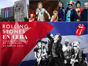 rolling-stones-cuba-769531
