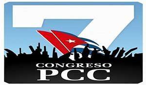 7-congreso-pcc