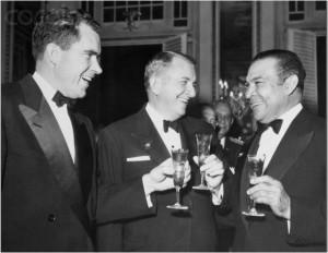 Batista-y-Nixon-1955-580x449