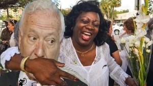 Berta-Soler-García-Margallo