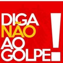 brasile-golpe-35101_210x210