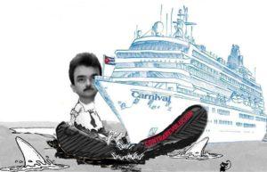contra Ramon Saul Sanchez Rizo crucero2