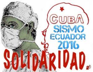 internazionalismo ecuador