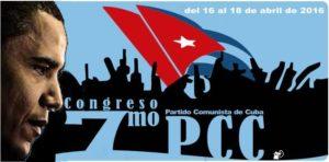 obama VII PCC