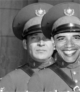 obama-batista