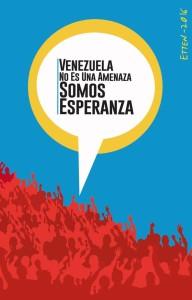 venezuela_n