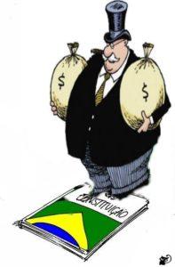 adinerado de brasil