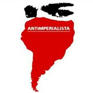 antimperialista