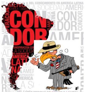 condor buitre america latina