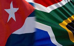 cuba-sudafrica