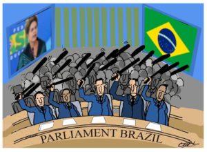 golpe-brasil-caricatura-osval
