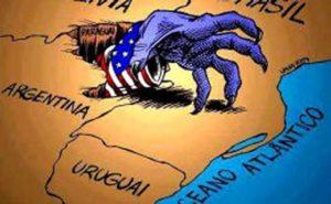 golpes_de_estado_en_nuestra_america