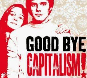 good-bye-lenin-capitalismo-socialismo-madre-hijo