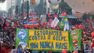 marcha-brasil-golpe_1572843699-700x395