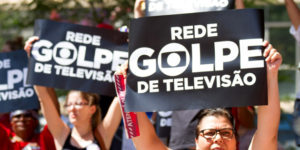 rede-golpe-televisao-article-header