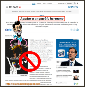 screenshot-elpais com 2016-05-21 14-48-51 montaje