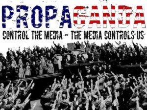 societa-massa-prpaganda USA