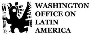 washington-office-wola-jpg