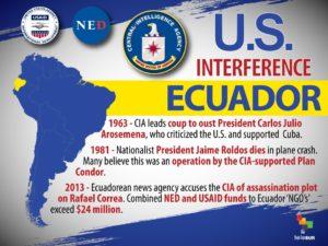 ecuador-cia_jpg_2067186134