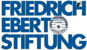 friedrich ebert fondation