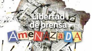libertad_prensa21