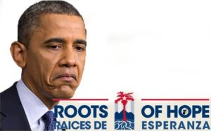 obama roots of hope