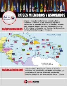 paises-miembros-aec