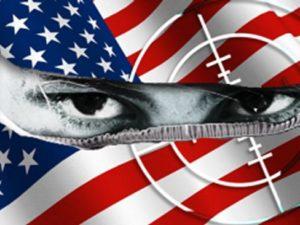 us_terror_244x183
