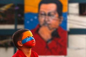 venezuela_bambino_chavez